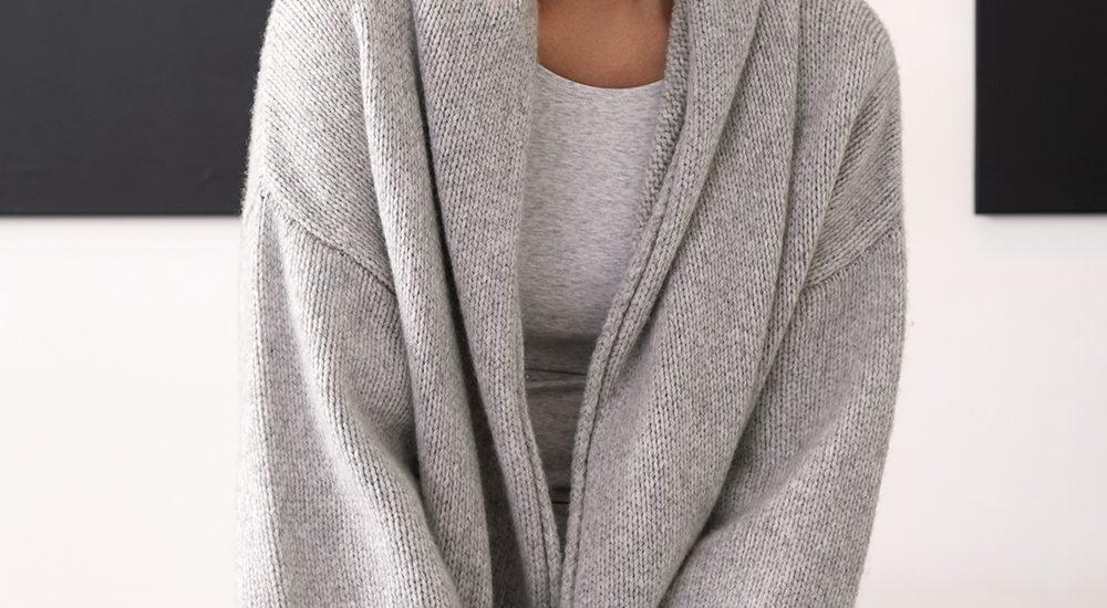 Incentive Cashmere Pullover Reno 12